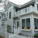 Photo by Zimmerman Remodeling and Construction.  - thumbnail