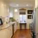 Photo by Kopke Remodeling & Design.  - thumbnail