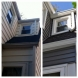 Photo by Exterior Medics, Inc.. Before and After in Alexandria VA - thumbnail