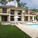 Photo by Airoom Architects, Builders and Remodelers. Custom Home - thumbnail