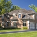 Photo by Airoom Architects, Builders and Remodelers. Green Oaks Custom Home - thumbnail