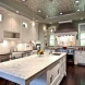 Photo by Airoom Architects, Builders and Remodelers. Kitchen Remodeling - thumbnail