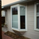 Photo by Wood Windows Inc. homeowner remodel - thumbnail