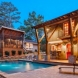 Photo by MOSAIC Group [Architects and Remodelers]. Outdoor Living 2 - thumbnail