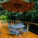 Photo by MOSAIC Group [Architects and Remodelers]. Multi-level Decks - thumbnail