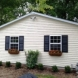 Photo by Coach House Garages.  - thumbnail