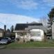 Photo by Sunbridge Solar, LLC. NE Portland Residential - thumbnail