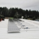 Photo by Sunbridge Solar, LLC. WA - Berry Best Farms - thumbnail