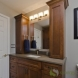 Photo by Synergy Builders. Hall Bathroom - thumbnail