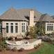 Photo by Airoom Architects, Builders and Remodelers. Home Addition - thumbnail