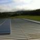 Photo by Westcoast Solar Energy.  - thumbnail