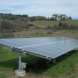 Photo by Westcoast Solar Energy.  - thumbnail
