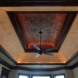 Photo by Couto Homes. COUTO HOMES PORTFOLIO - thumbnail