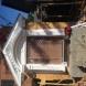 Photo by Finecraft Contractors, Inc.. Porch - thumbnail