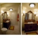 Photo by Airoom Architects, Builders and Remodelers. Basements - thumbnail