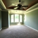 Photo by Couto Homes.  - thumbnail