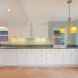 Photo by Better Builders. Kitchen remodel - thumbnail