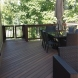 Photo by Outback Deck, Inc..  - thumbnail