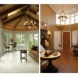Photo by Airoom Architects, Builders and Remodelers. Home addition with Bathroom Remodel - thumbnail