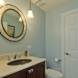 Photo by Synergy Builders. Bathrooms - thumbnail