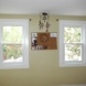 Photo by Nu Look Home Design - Maryland.  - thumbnail