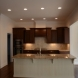 Photo by Evans Coghill Homes.  - thumbnail