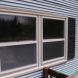 Photo by Lotz Renovations, Inc.. Vinyl Window Replacement - thumbnail