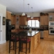 Photo by Kimberly Construction. Private Residence - thumbnail