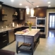 Photo by Bright Ideas Cabinets. Remodels - thumbnail