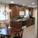 Photo by Bright Ideas Cabinets. Kitchen Cabinetry - thumbnail