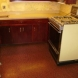 Photo by Lotz Renovations, Inc.. Kitchen Makeover - thumbnail