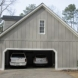 Photo by First Rate Siding and Roofing Experts.  - thumbnail