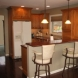 Photo by The Avenue Kitchens and Baths. Kitchen Projects - thumbnail