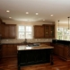 """Photo by Sabal Homes. The Beaufort """"C"""" - thumbnail"""