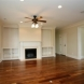 "Photo by Sabal Homes. The Beaufort ""C"" - thumbnail"