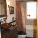 Photo by The Avenue Kitchens and Baths. Bathroom Projects - thumbnail