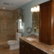 Photo by Priester's Custom Contracting. 2012 Prism Award Finalist - Remodeling - thumbnail