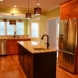Photo by Priester's Custom Contracting. 2012 Prism Award Winner - Remodeling - thumbnail