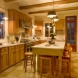 Photo by Priester's Custom Contracting. 2009 Prism Award Finalist - Best Product Single Family Home - thumbnail