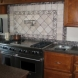 Photo by The Avenue Kitchens and Baths. Kitchen Projects 2 - thumbnail