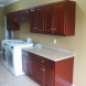 Photo by The Avenue Kitchens and Baths. Misc Projects - thumbnail