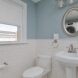 Photo by Bellweather Construction. Profile Photos - thumbnail