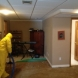 Photo by Full Circle Restoration & Construction. Professional Remediation (Extraction, Demo, Restore) - Sewage Back-up - thumbnail