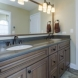 Photo by Synergy Builders. Kitchen and Baths - thumbnail