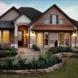 Photo by Beazer Homes. Beazer Homes - Houston, TX - thumbnail