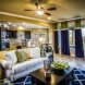 Photo by Beazer Homes. Beazer Homes - Houston, TX - thumbnail