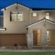 Photo by Beazer Homes. Beazer Homes - Las Vegas, NV - thumbnail