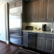 Photo by Real Estate Repairs. Renaissance - thumbnail