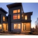 Photo by Wonderland Homes. The Edge II at Stapleton - thumbnail
