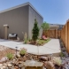 Photo by Wonderland Homes. Terrace Homes at Stapleton - thumbnail